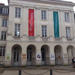 Teatro Arras